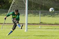 3271 Boys Varsity Soccer v BOC-Intl 043012