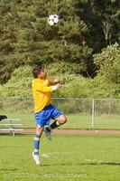 3275 Boys Varsity Soccer v BOC-Intl 043012