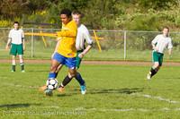 3297 Boys Varsity Soccer v BOC-Intl 043012