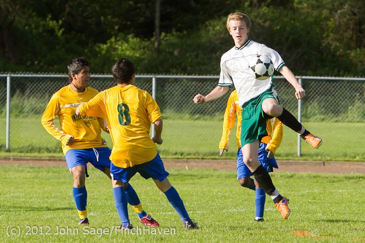 3305_Boys_Varsity_Soccer_v_BOC-Intl_043012