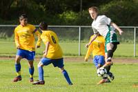 3308 Boys Varsity Soccer v BOC-Intl 043012