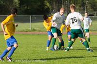 3319 Boys Varsity Soccer v BOC-Intl 043012