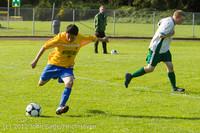 3339 Boys Varsity Soccer v BOC-Intl 043012