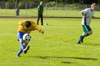 3341 Boys Varsity Soccer v BOC-Intl 043012