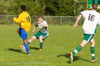 3350 Boys Varsity Soccer v BOC-Intl 043012