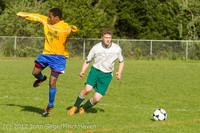 3353 Boys Varsity Soccer v BOC-Intl 043012