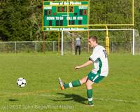 3359 Boys Varsity Soccer v BOC-Intl 043012