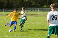 3362 Boys Varsity Soccer v BOC-Intl 043012