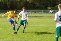 3364 Boys Varsity Soccer v BOC-Intl 043012