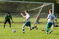 3371 Boys Varsity Soccer v BOC-Intl 043012