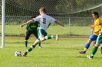 3373 Boys Varsity Soccer v BOC-Intl 043012