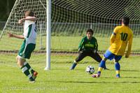 3377 Boys Varsity Soccer v BOC-Intl 043012