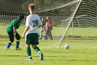 3382 Boys Varsity Soccer v BOC-Intl 043012