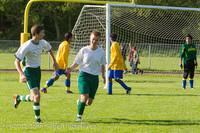 3396 Boys Varsity Soccer v BOC-Intl 043012