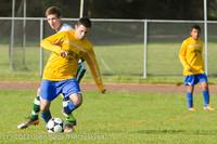 3419 Boys Varsity Soccer v BOC-Intl 043012
