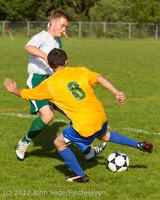 3428 Boys Varsity Soccer v BOC-Intl 043012