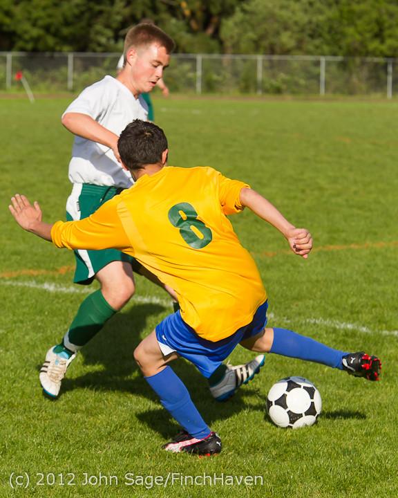3428_Boys_Varsity_Soccer_v_BOC-Intl_043012
