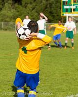 3437 Boys Varsity Soccer v BOC-Intl 043012