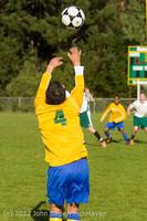 3439 Boys Varsity Soccer v BOC-Intl 043012