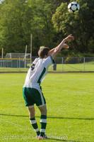 3452 Boys Varsity Soccer v BOC-Intl 043012