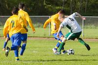 3456 Boys Varsity Soccer v BOC-Intl 043012