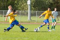 3462 Boys Varsity Soccer v BOC-Intl 043012