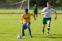 3471 Boys Varsity Soccer v BOC-Intl 043012