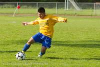3485 Boys Varsity Soccer v BOC-Intl 043012