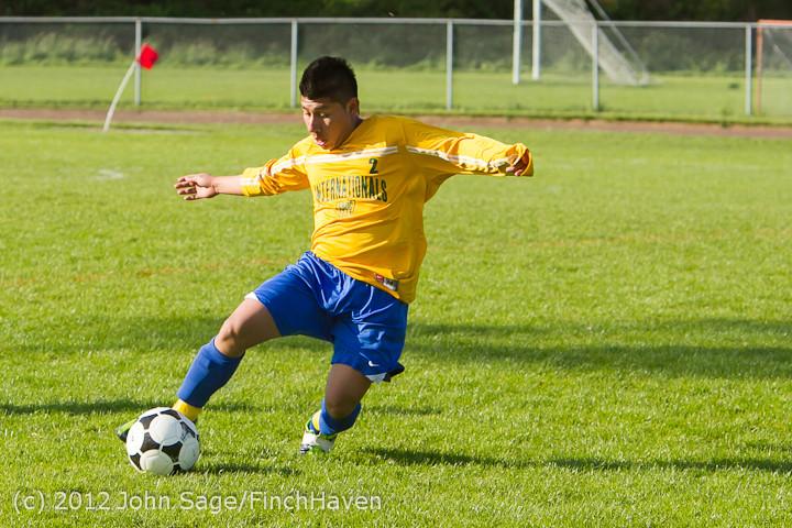 3485_Boys_Varsity_Soccer_v_BOC-Intl_043012