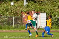 3510 Boys Varsity Soccer v BOC-Intl 043012