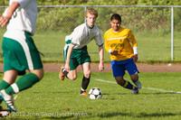 3527 Boys Varsity Soccer v BOC-Intl 043012