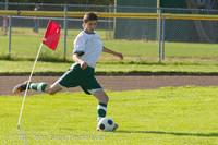 3542 Boys Varsity Soccer v BOC-Intl 043012