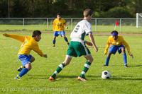 3560 Boys Varsity Soccer v BOC-Intl 043012
