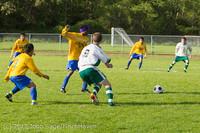 3564 Boys Varsity Soccer v BOC-Intl 043012