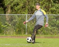3578 Boys Varsity Soccer v BOC-Intl 043012