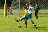 3601 Boys Varsity Soccer v BOC-Intl 043012