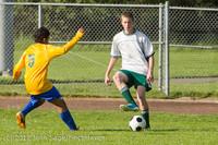 3610 Boys Varsity Soccer v BOC-Intl 043012