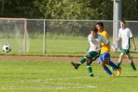 3635 Boys Varsity Soccer v BOC-Intl 043012