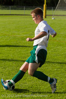 3645 Boys Varsity Soccer v BOC-Intl 043012