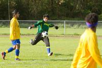 3663 Boys Varsity Soccer v BOC-Intl 043012