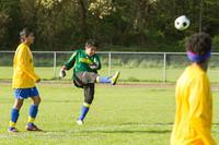 3665 Boys Varsity Soccer v BOC-Intl 043012
