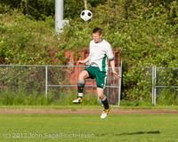 3672 Boys Varsity Soccer v BOC-Intl 043012