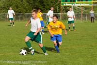 3688 Boys Varsity Soccer v BOC-Intl 043012