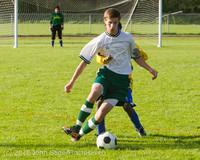 3700 Boys Varsity Soccer v BOC-Intl 043012