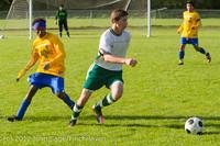 3703 Boys Varsity Soccer v BOC-Intl 043012