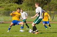 3721 Boys Varsity Soccer v BOC-Intl 043012