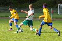 3729 Boys Varsity Soccer v BOC-Intl 043012