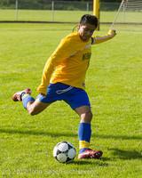 3757 Boys Varsity Soccer v BOC-Intl 043012