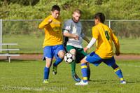 3767 Boys Varsity Soccer v BOC-Intl 043012