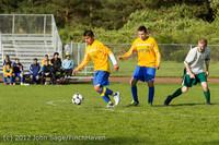 3771 Boys Varsity Soccer v BOC-Intl 043012